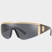 /achat-lunettes-de-soleil/versace-lunettes-de-soleil-0ve2197-100087-noir-dore-146000.html