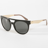 /achat-lunettes-de-soleil/versace-lunettes-de-soleil-0ve4339-524887-noir-146001.html