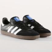 /achat-baskets-basses/adidas-baskets-samba-b75807-core-black-footwear-white-gum-5-146099.html