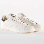 /achat-baskets-basses/adidas-baskets-stan-smith-b37897-core-black-core-white-146101.html