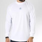/achat-t-shirts-manches-longues/adidas-tee-shirt-de-sport-manches-longues-authentic-3-stripes-dj2867-blanc-bleu-clair-146115.html