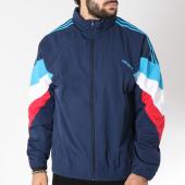 /achat-vestes/adidas-veste-zippee-avec-bandes-brodees-palmeston-dj3449-bleu-marine-blanc-bleu-clair-146116.html