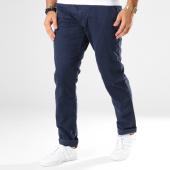 /achat-chinos/edc-by-esprit-pantalon-chino-998cc2b811-bleu-marine-146173.html