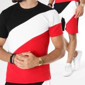 /achat-ensembles-survetement/frilivin-ensemble-tee-shirt-short-jogging-5089-noir-rouge-blanc-146131.html