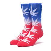 /achat-chaussettes/huf-paire-de-chaussettes-plantlife-usa-bleu-clair-blanc-rouge-floral-146159.html