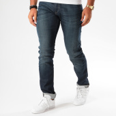 /achat-jeans/kaporal-jean-slim-ezzy-bleu-brut-146143.html