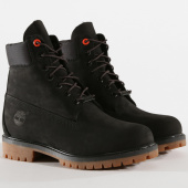 /achat-bottes-boots/timberland-boots-6-premium-a1u7m-black-146120.html