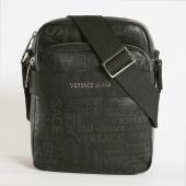 /achat-sacs-sacoches/versace-jeans-sacoche-linea-logo-all-over-dis1-noir-146104.html