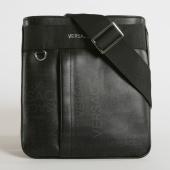 /achat-sacs-sacoches/versace-jeans-sacoche-linea-logo-all-over-dis-3-noir-146105.html