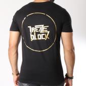 /achat-t-shirts/13-block-tee-shirt-essaye-de-briller-noir-dore-146221.html