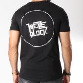 /achat-t-shirts/13-block-tee-shirt-essaye-de-briller-noir-argente-146225.html