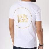 /achat-t-shirts/13-block-tee-shirt-essaye-de-briller-blanc-dore-146269.html