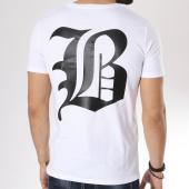 /achat-t-shirts/13-block-tee-shirt-gothic-blanc-noir-146274.html