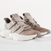 /achat-baskets-basses/adidas-baskets-prophere-b37451-vapor-grey-tech-earth-146208.html