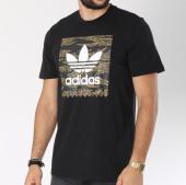 /achat-t-shirts/adidas-tee-shirt-camo-bb-dh3939-noir-camouflage-146229.html
