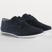 /achat-chaussures/classic-series-chaussures-258-bleu-marine-146177.html