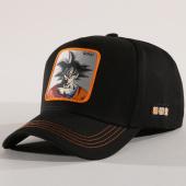 /achat-casquettes-de-baseball/dragon-ball-z-casquette-goku-noir-orange-146215.html