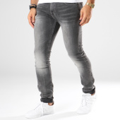 /achat-jeans/guess-jean-skinny-chris-gris-anthracite-146243.html