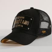 /achat-trucker/hechbone-casquette-trucker-plaque-savastano-noir-dore-146181.html