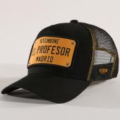 /achat-trucker/hechbone-casquette-trucker-plaque-el-profesor-noir-jaune-146184.html