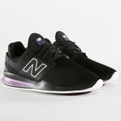 /achat-baskets-basses/new-balance-baskets-247-656911-60-8-black-146206.html