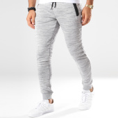 /achat-pantalons-joggings/only-and-sons-pantalon-jogging-vinn-gris-chine-146288.html