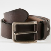 /achat-ceintures/only-and-sons-ceinture-charlton-marron-146299.html