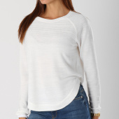 /achat-pulls/only-pull-femme-caviar-blanc-146259.html