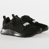 /achat-baskets-basses/puma-baskets-wired-366970-01-black-146265.html