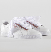/achat-baskets-basses/puma-baskets-femme-heart-leather-367817-01-white-rose-gold-146266.html