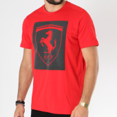 /achat-t-shirts/puma-tee-shirt-big-shield-ferrari-576684-rouge-146303.html