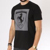/achat-t-shirts/puma-tee-shirt-big-shield-ferrari-576684-noir-146304.html