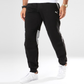 /achat-pantalons-joggings/puma-pantalon-jogging-ferrari-576706-02-noir-gris-chine-146307.html