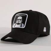 /achat-casquettes-de-baseball/star-wars-casquette-stormtrooper-noir-146219.html