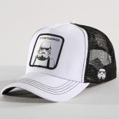 /achat-trucker/star-wars-casquette-trucker-stormtrooper-blanc-noir-146220.html