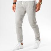 /achat-pantalons-joggings/blend-pantalon-jogging-20706775-gris-chine-146408.html