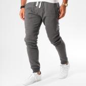 /achat-pantalons-joggings/blend-pantalon-jogging-20706775-gris-anthracite-chine-146409.html