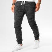/achat-pantalons-joggings/blend-pantalon-jogging-20706982-noir-chine-146411.html