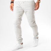/achat-pantalons-joggings/blend-pantalon-jogging-20706982-gris-chine-146413.html