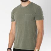 /achat-t-shirts-poche/celio-tee-shirt-poche-mepocket-vert-kaki-146460.html