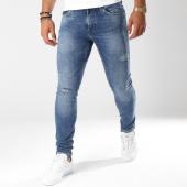 /achat-jeans/celio-jean-skinny-modesova-bleu-denim-146464.html