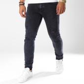 /achat-jeans/celio-jean-skinny-modestaire-bleu-brut-noir-146466.html