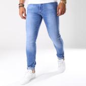 /achat-jeans/celio-jean-skinny-moskito-bleu-denim-146467.html