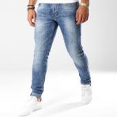 /achat-jeans/celio-jean-skinny-moskova-bleu-denim-146468.html