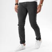 /achat-jeans/celio-jean-skinny-moskris-gris-anthracite-146469.html