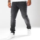 /achat-jeans/celio-jean-slim-mosley-gris-anthracite-146470.html