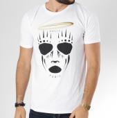 /achat-t-shirts/dabs-tee-shirt-voodoo-blanc-146378.html
