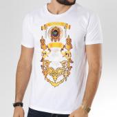 /achat-t-shirts/dabs-tee-shirt-luxury-blanc-146385.html