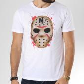 /achat-t-shirts/dabs-tee-shirt-mask-blanc-146387.html