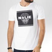 /achat-t-shirts/dabs-tee-shirt-box-blanc-146388.html